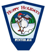 hoppy_holidays