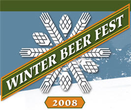 winter_beer_fest_2008