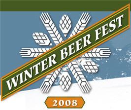 winter_beer_fest_2008