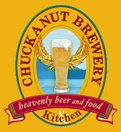 chuckanut_brewery