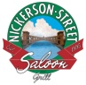 nickerson_street_saloon