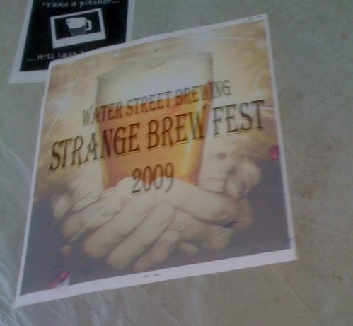strange_poster