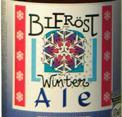 bifrost1