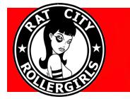ratcityrollergirls